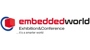 Megatrend-enabling ASIC Technology at Embedded World 2020